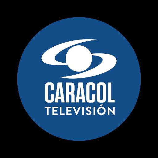 Caracol Televisión S.A. avatar image