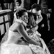 Wedding photographer Guilherme Hafner (hafner). Photo of 01.06.2015
