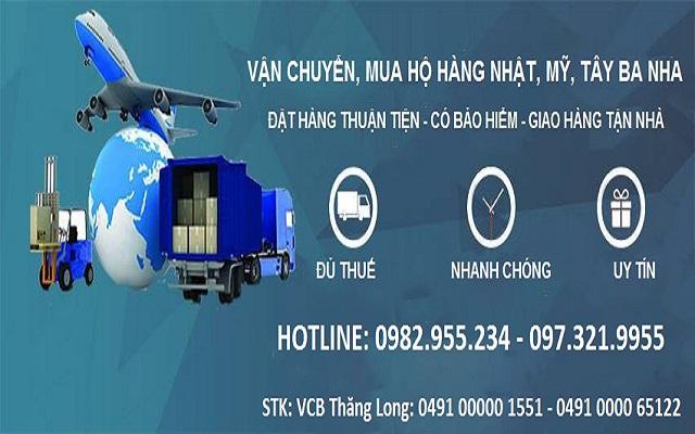 CÔNG CỤ ĐẶT HÀNG - NEXT247
