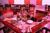 Baza Restaurant photo 8