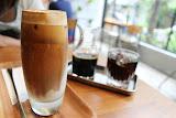 民生工寓coffee essential
