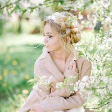 Wedding photographer Aleksandra Shimanchuk (sandrapic). Photo of 29.05.2017