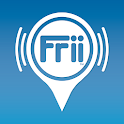 Frii Offers icon