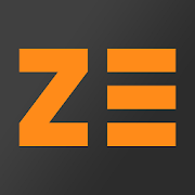 App zExpense APK for Windows Phone