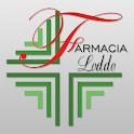 Farmacia Loddo icon