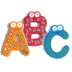 Download My English Alphabets..For Kids For PC Windows and Mac