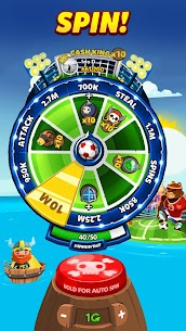 Pirate Kings™️ App Download For Android and iPhone 7