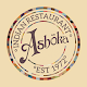 Download Ashoka Indian Restaurants For PC Windows and Mac