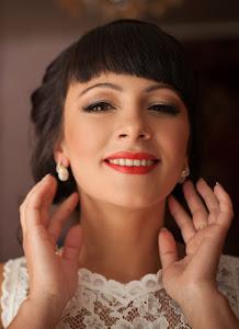 Свадебная прическа и макияж на дому мытищи