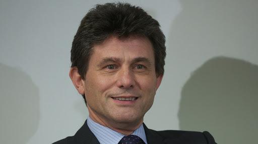 Henri de CASTRIES (AXA)