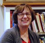 Diane Kane