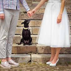 Wedding photographer Katrin Küllenberg (kllenberg). Photo of 24.07.2017