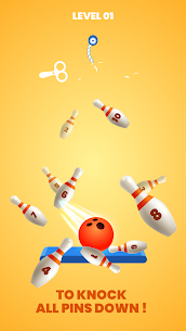 Tricky Bowling 2