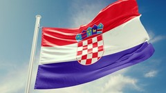 Online Croatian Language Course by Udemy