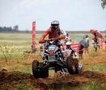 Boere Bike Rally 2018 : Tulbagh Skou