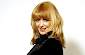 Yvette Fielding is scared of Most Haunted