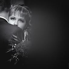 Wedding photographer Andrey Postyka (SAndrey). Photo of 30.05.2013