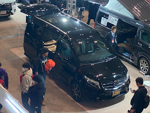 ヴェルファイア AYH30W ZR Gエディションのカスタム事例画像 リンク♂さんの2020年01月10日19:20の投稿