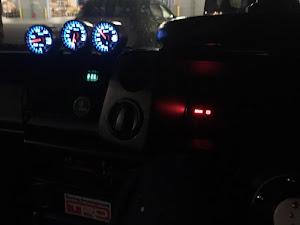 スプリンタートレノ AE86のカスタム事例画像 daiki_ae86さんの2018年01月05日20:52の投稿