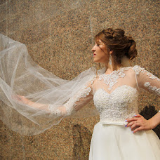Wedding photographer Artemiy Tureckiy (turkish). Photo of 25.08.2017