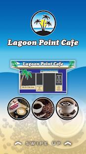 Lagoon Point Cafe - náhled