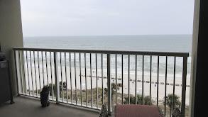Get me Back to Panama City Beach, Florida thumbnail