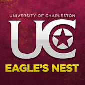 Charleston Eagle's Nest