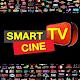 Smart Cine Tv - iptv Download for PC Windows 10/8/7