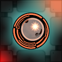 OrbaDrone - Faded Light icon