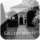 Download Gallery Whitte Art Exhibition: eq SW Photography For PC Windows and Mac