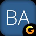 App Basic icon