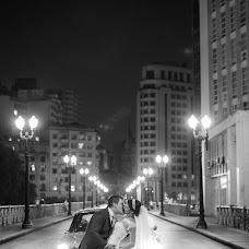 Wedding photographer Roberto Tamer (robertotamer). Photo of 04.02.2016