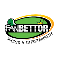 Sports Betting Game - FanBettor