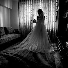 Wedding photographer Sebastian Muntean (munteans). Photo of 14.05.2018