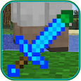 Swords Mod for Minecraft PE apk