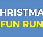 Christmas Fun Run 2017 : Club Mykonos Langebaan