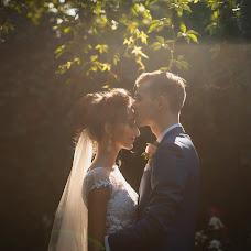 Wedding photographer Ivan Belyaev (Incr). Photo of 10.12.2016