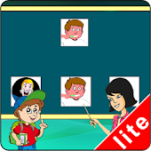 Matching Action Using Pic Lite