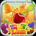 Fresh Fruit Link Blitz