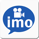 Free Guide Imo Video calls And Chat APK