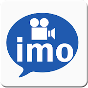 Free Download Free Guide Imo Video calls And Chat APK for Samsung