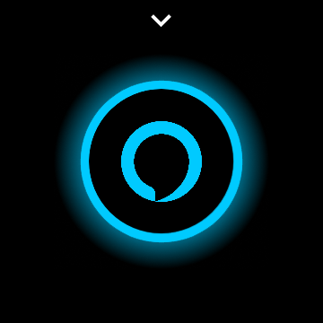 Ultimate Alexa - The Voice Assistant 3.0.2 screenshots 9