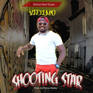 Shooting Star Upload Your Music Free
