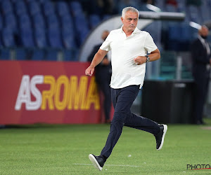 Mourinho Dos Santos José Mario Félix