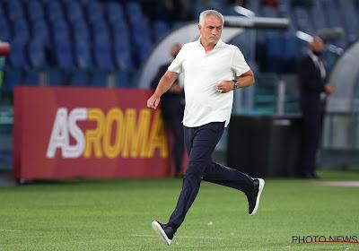 Serie A : la Roma vient à bout de Cagliari, L'Inter assure à Empoli