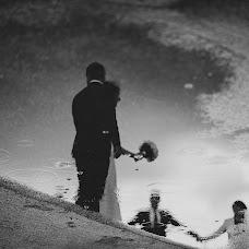Wedding photographer Giuseppe Manzi (giuseppemanzi). Photo of 20.05.2016