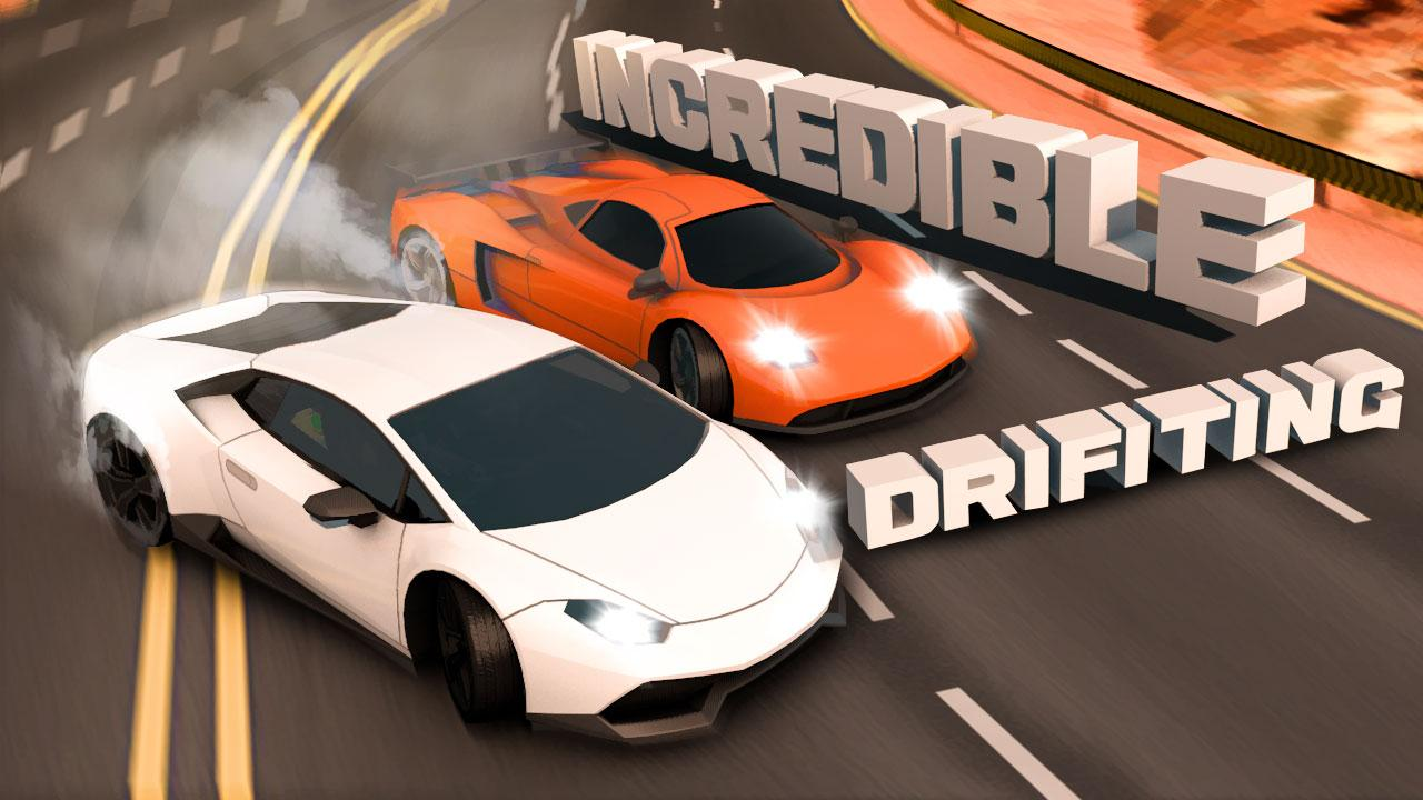 Real Island Car Racing Game for Android - APK Download