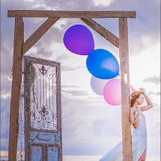 Wedding photographer Rémi Lorgnier (lawazinc). Photo of 13.04.2017