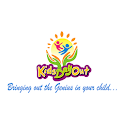 Kids Day Out Play School icon
