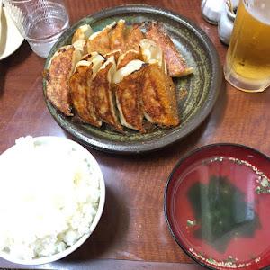 のカスタム事例画像 貴之さんの2019年08月12日01:00の投稿